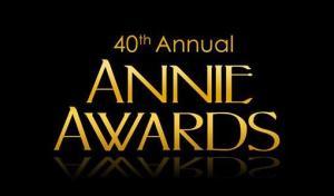 Annie Awards Logo_1
