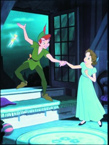 PETER_PAN_PE-Photo_05
