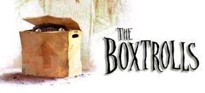 boxtrolls copy