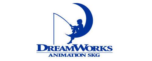 DreamWorksAnimationLogo