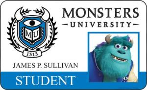 exclusive-meet-the-class-of-monsters-university-128728-a-1361296837-470-75
