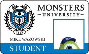 exclusive-meet-the-class-of-monsters-university-128728-a-1361296855-470-75