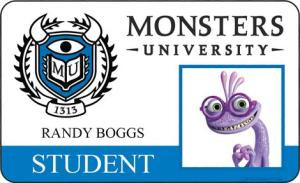 exclusive-meet-the-class-of-monsters-university-128728-a-1361296871-470-75