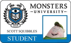 exclusive-meet-the-class-of-monsters-university-128728-a-1361296887-470-75