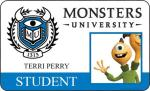 exclusive-meet-the-class-of-monsters-university-128728-a-1361296901-470-75