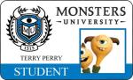 exclusive-meet-the-class-of-monsters-university-128728-a-1361296916-470-75