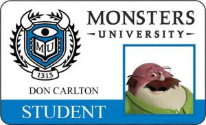 exclusive-meet-the-class-of-monsters-university-128728-a-1361296931-470-75