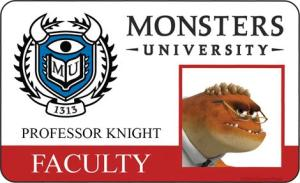 exclusive-meet-the-class-of-monsters-university-128728-a-1361296948-470-75