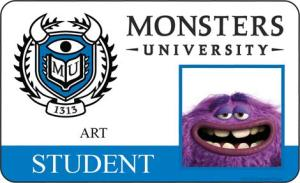 exclusive-meet-the-class-of-monsters-university-128728-a-1361296964-470-75