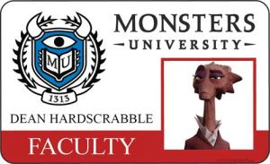 exclusive-meet-the-class-of-monsters-university-128728-a-1361296981-470-75