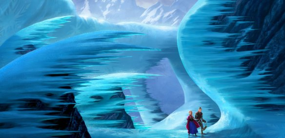 frozen-concept-art-large