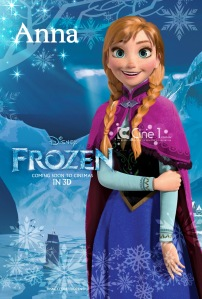 Frozen_Poster_Anna_Exclusive_Cine_1