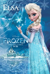 Frozen_Poster_Elsa_Exclusive_Cine_1