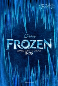 Frozen_Poster_Teaser_Exclusive_Cine_1