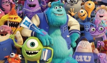 monsters_university_ver17 2