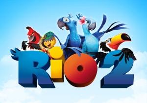 rio-2-post