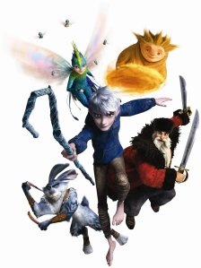 Rise-of-the-guardians-wii-u-wiiu-1338985648-001