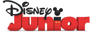 20100604112357!Disney_Junior
