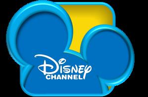 Disney_Channel_logo