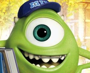 Monsters_University_Mike_Wazowski_Latino_Cine_1 2