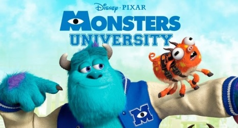 Monsters_University_Poster_Cine_1-Triptico-1