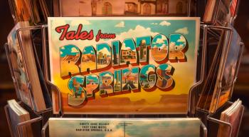 talesfromradiatorsprings