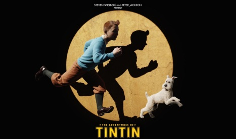 the-adventures-of-tintin-924-2 2