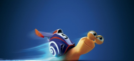 turbo-slow-no-more-poster 2