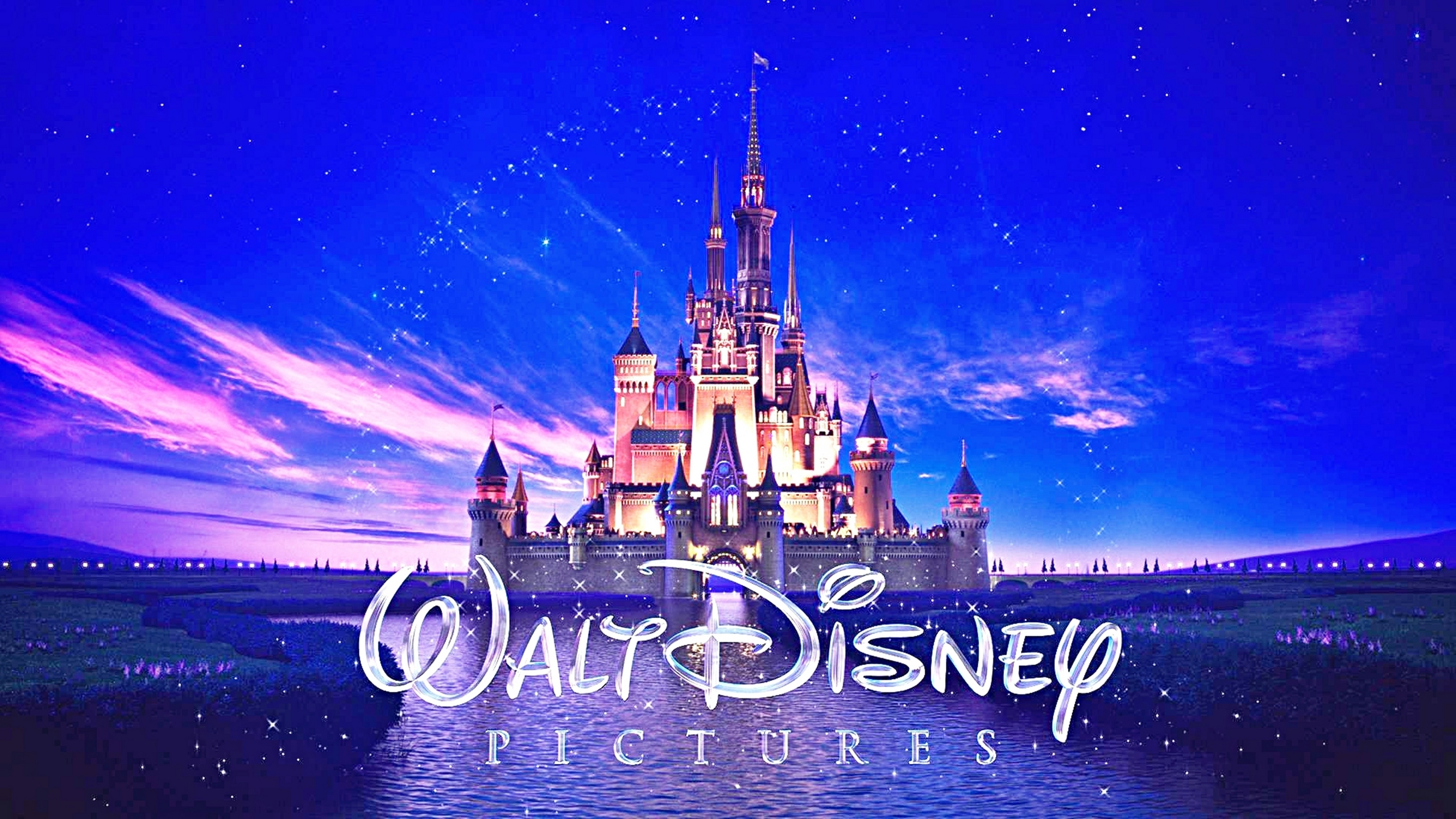 Walt Disney Company | Animation Fascination
