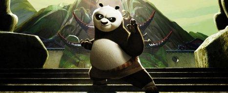 1342446093_kung_fu_panda_3-oo