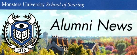 AlumniNews 2
