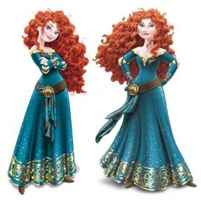 merida-princess1