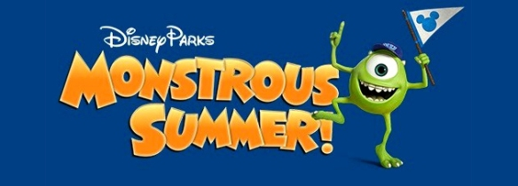 monstrous-summer1