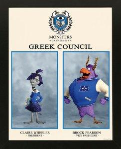 MU-Greek-Council-jpg_155113