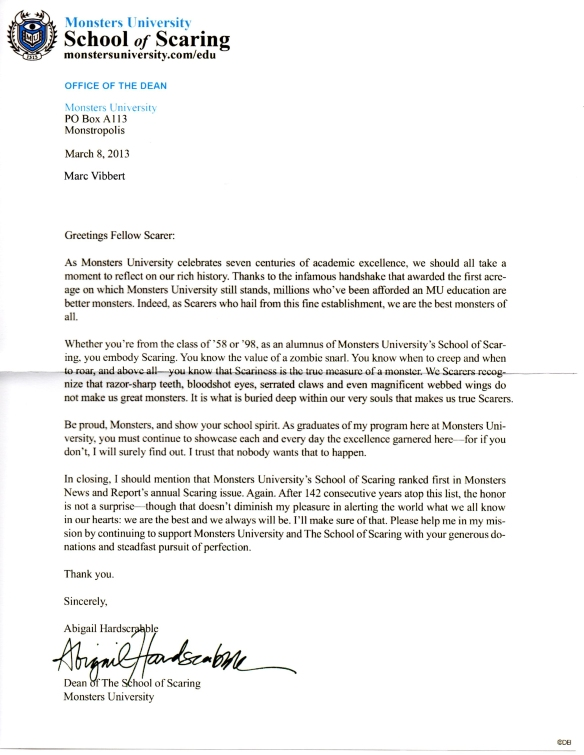 MU Letter from the DeanV2