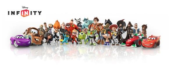 Original_Characters