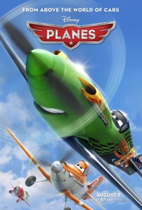 planes_xlg