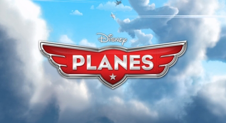 PlanesSneakPeek