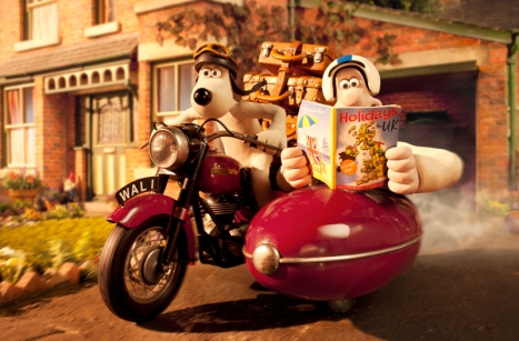 Wallace-and-Gromit-post