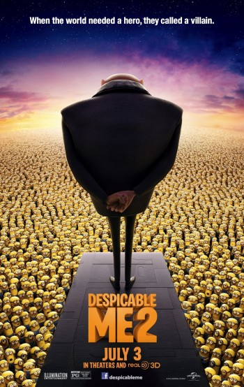 despicable_me_two_ver7_xxlg