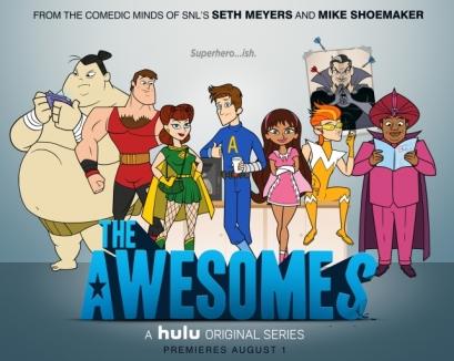 hulu-the-awesomes-full