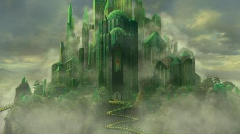 Legends-of-Oz-Dorothys-Return-post-1