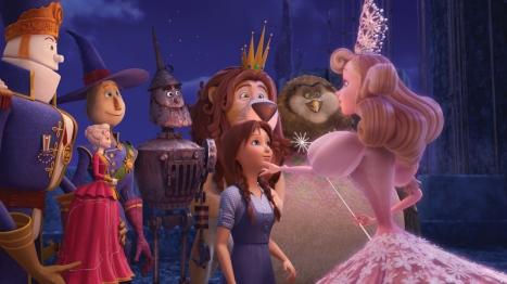 Legends-of-Oz-Dorothys-Return-post-3