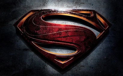 man-of-steel-emblem-logo