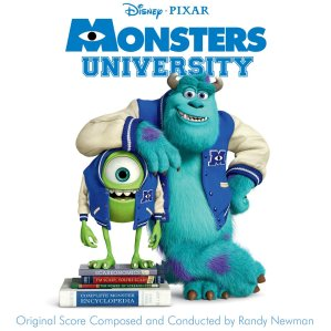 monstersuniversitysoundtrack