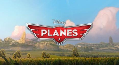 PlanesLogo3