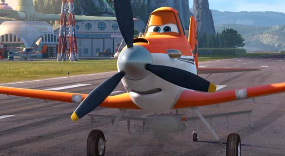 PlanesUKtrailer