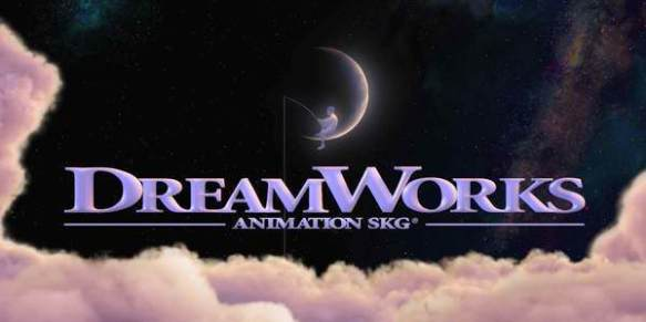 studio-dreamworks-animation-skg1