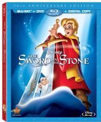 SwordInTheStone50thAnnB_lurayCombo