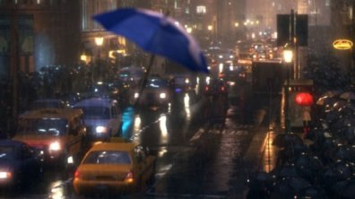 blue_umbrella_h_2013